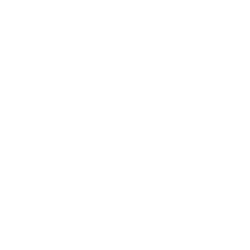 Open Forces