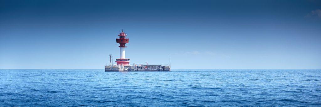 Kiel 54°30'N 10°16'E